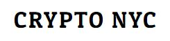 CryptoNYC