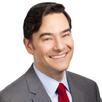 Markus Veith, Partner, Grant Thornton (New York, NY)