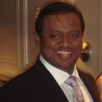 Babs Rangaiah, Executive Partner, Global Marketing iX, IBM (New York, NY)