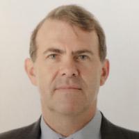 Daniel Heller, CFO, Bitlumens (Zug, Switzerland)